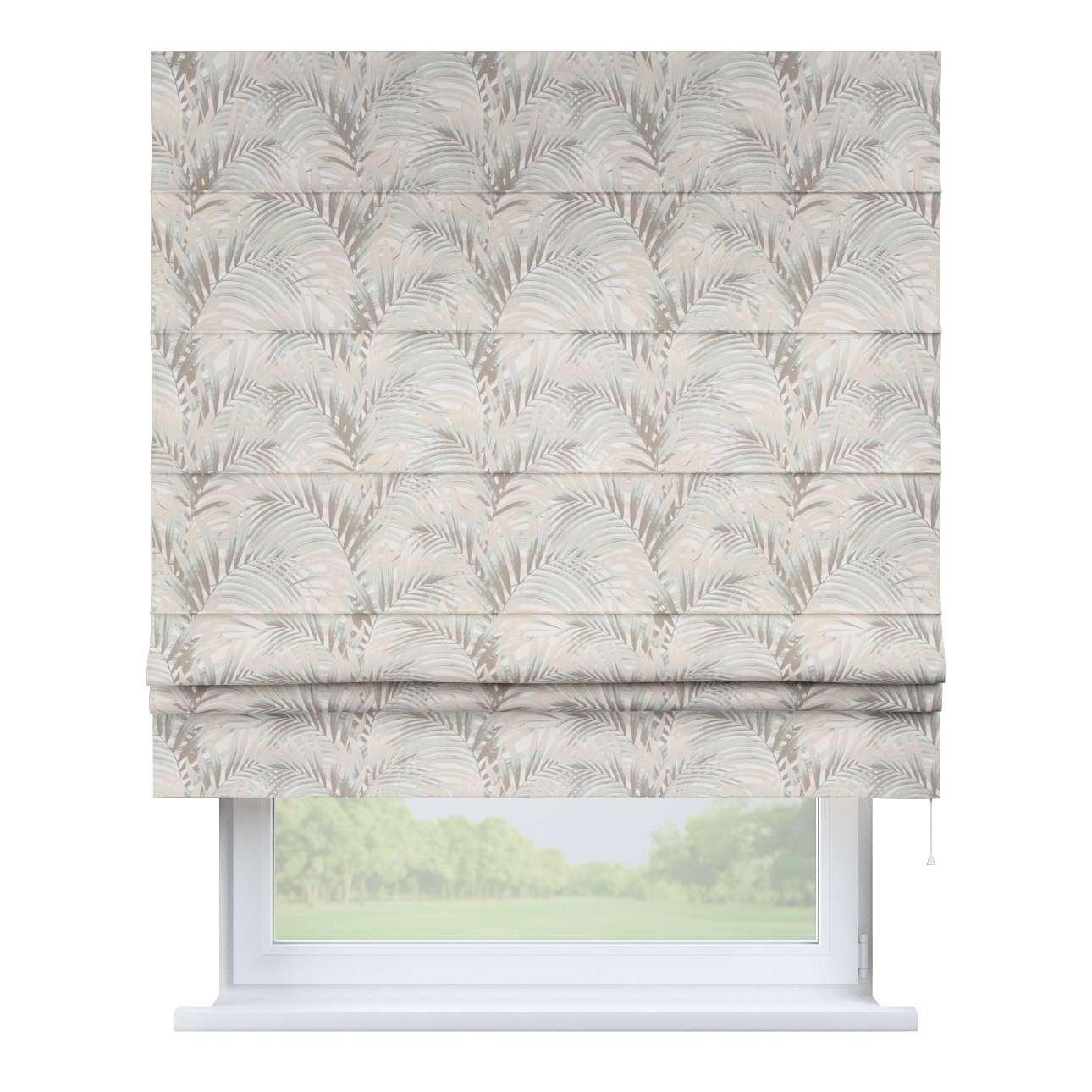 Rímska roleta Padva V kolekcii Gardenia, tkanina: 142-14