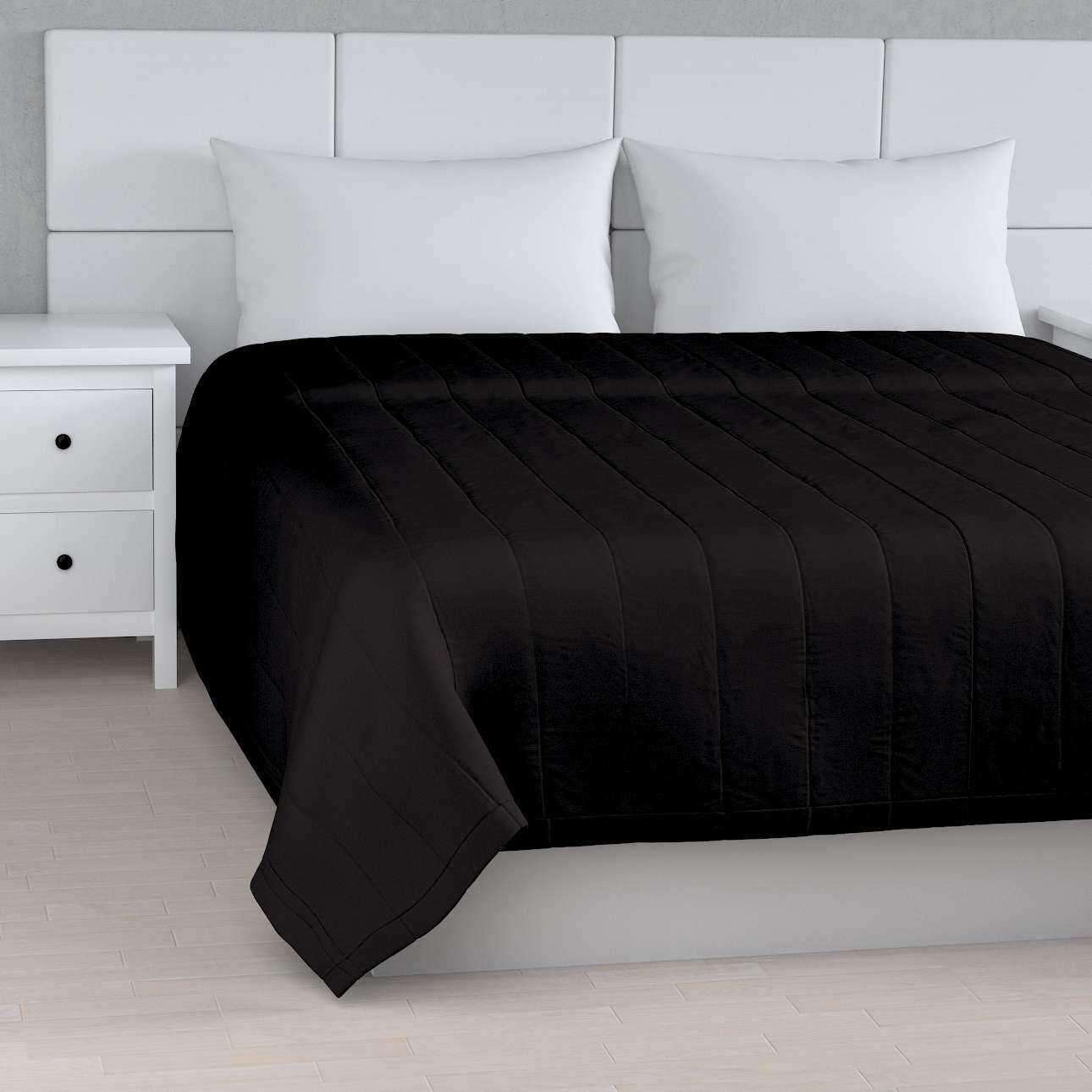 Lovatiesės (vertikaliai dygsniuotos) kolekcijoje Cotton Panama, audinys: 702-09
