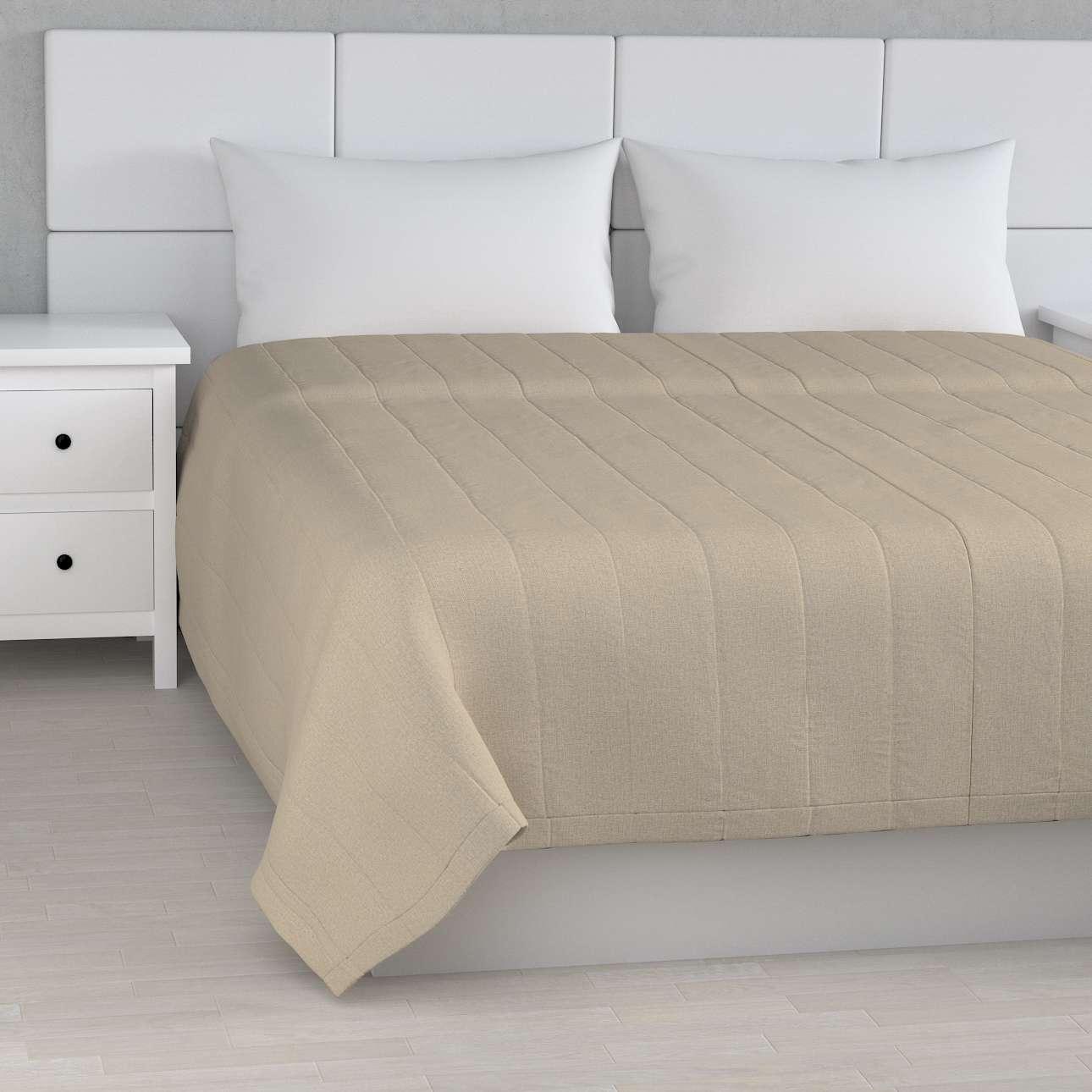 Basic steppelt takaró a kollekcióból Edinburgh Bútorszövet, Dekoranyag: 115-78