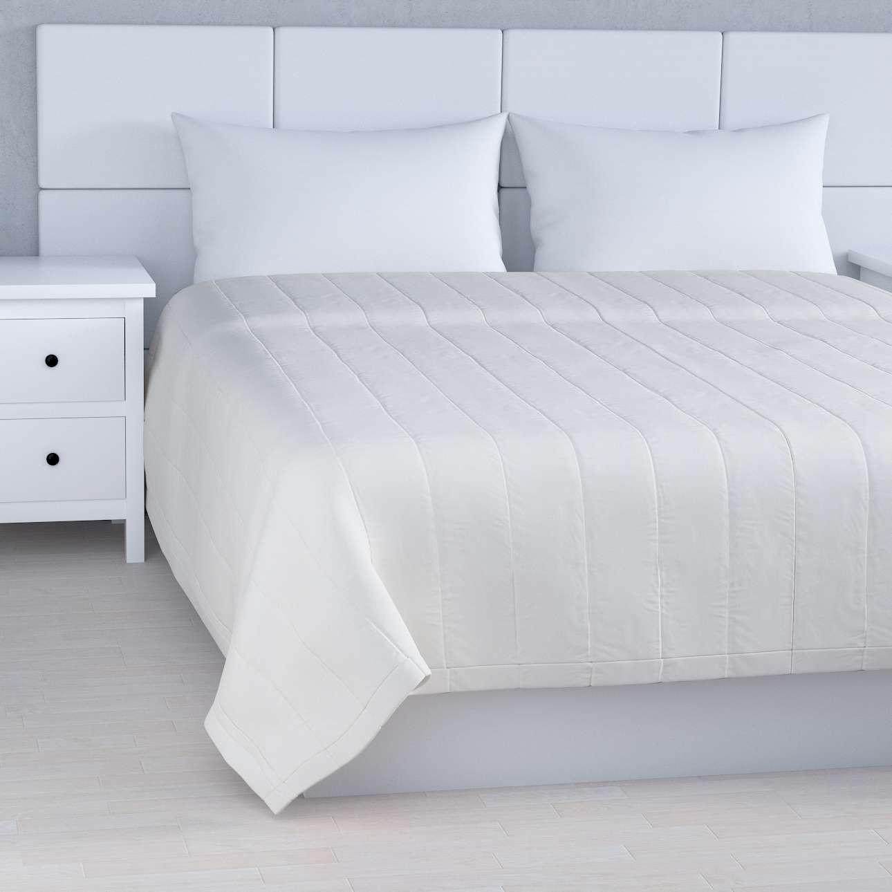 Prehoz na posteľ jednoduchý V kolekcii Comics, tkanina: 139-00