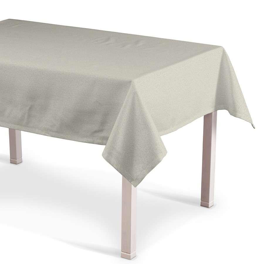 Asztalterítő téglalap alakú a kollekcióból Loneta Lakástextil, Dekoranyag: 133-65