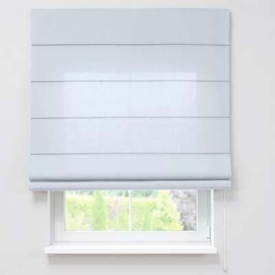 Made to Measure Blackout Blinds