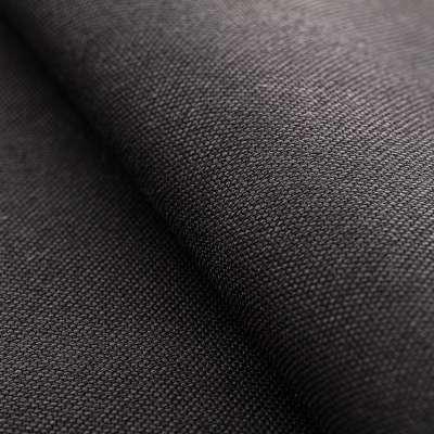 Prehoz  s pozdĺžným prešívaním V kolekcii Etna, tkanina: 705-00