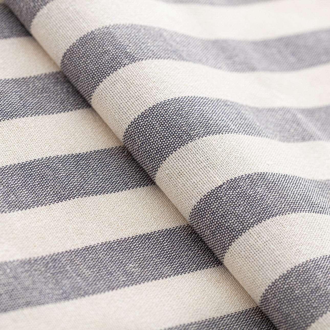 Quadro 136-02 w kolekcji Quadro, tkanina: 136-02