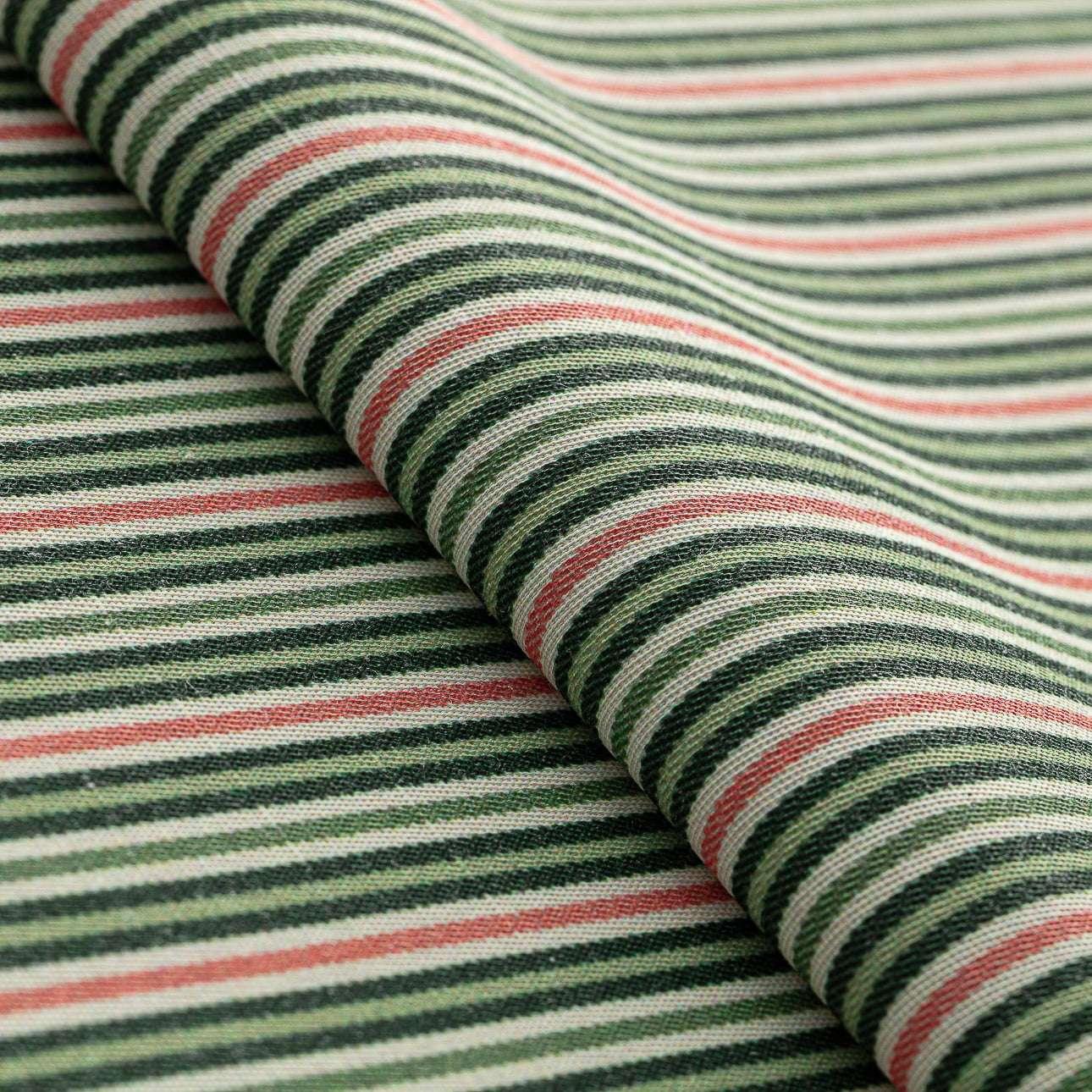 Gabika so šnúrkou, obliečka na vankúš V kolekcii Londres, tkanina: 143-42