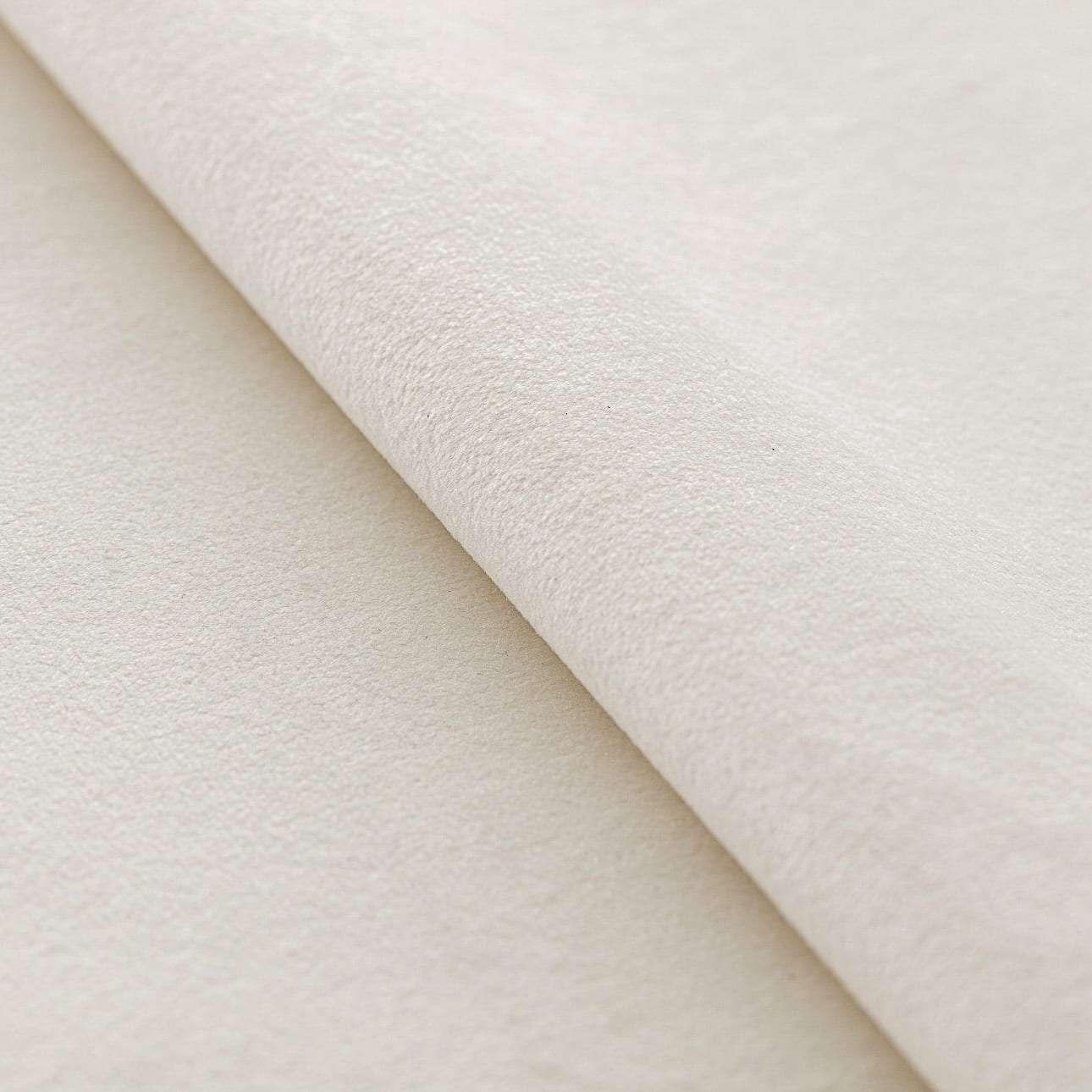 Sedací vak v tvare kresla - jednofarebný V kolekcii Velvet, tkanina: 704-10