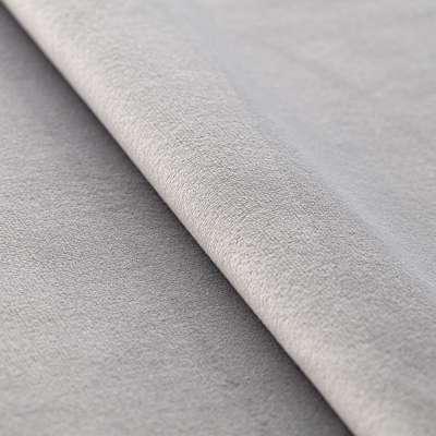 Návlek na stoličku s opierkami Nils V kolekcii Velvet, tkanina: 704-11