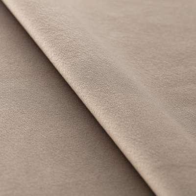 Poťah na sedačku Karlstad, krátky pre 3 os., rozkladacia V kolekcii Velvet, tkanina: 704-19