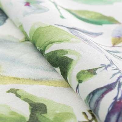 Velvet 704-20 V kolekcii Velvet, tkanina: 704-20