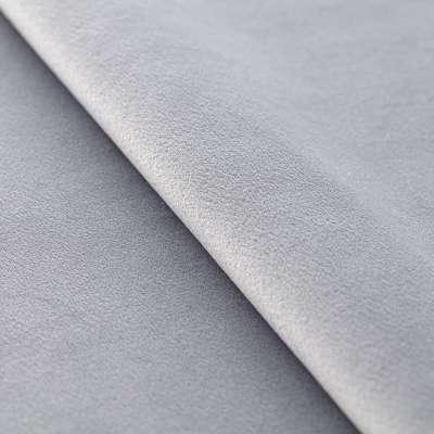 Zasłona na taśmie wave w kolekcji Velvet, tkanina: 704-24