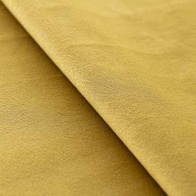 Velvet 704-27 w kolekcji Velvet, tkanina: 704-27