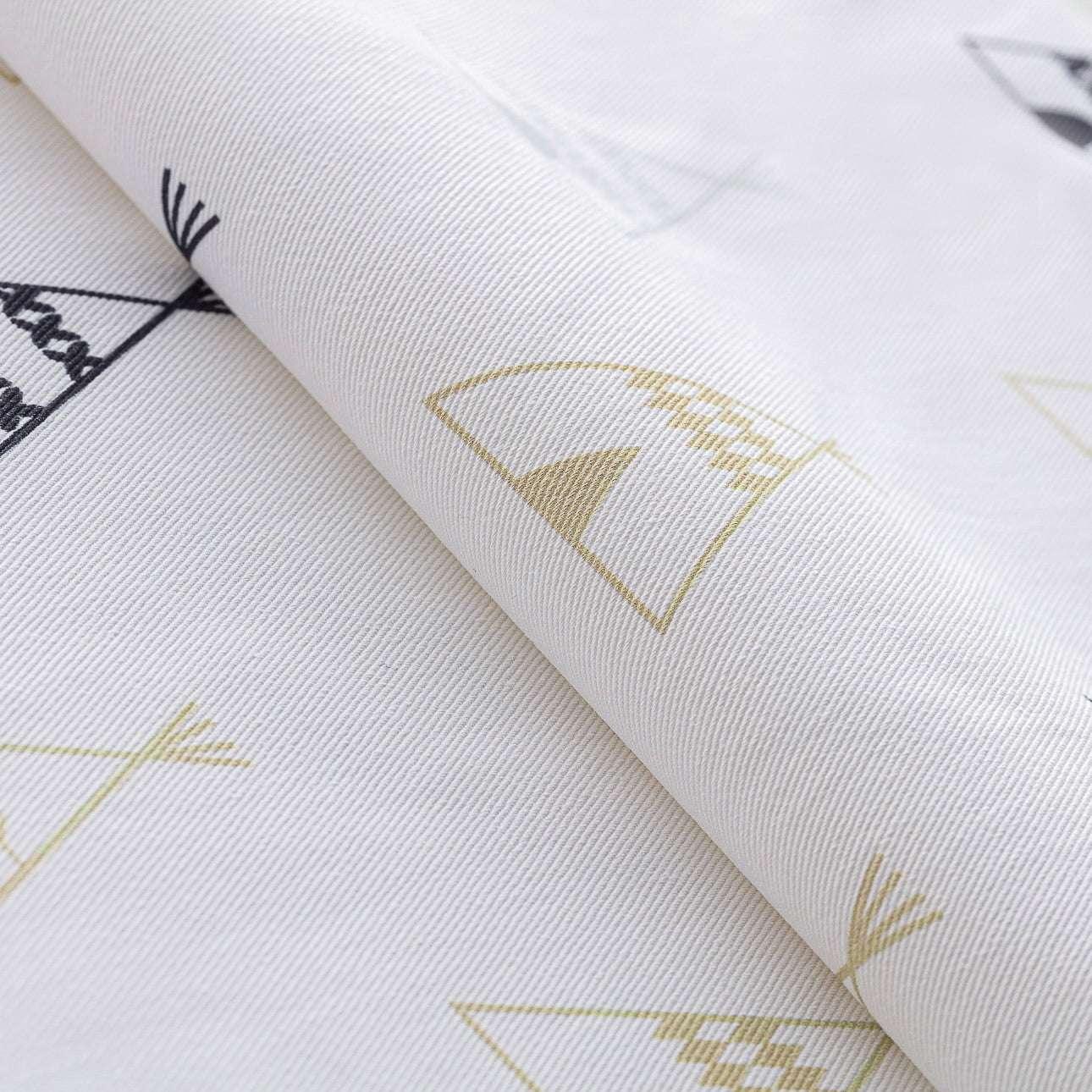Poduszka wałek prosty w kolekcji Adventure, tkanina: 141-84