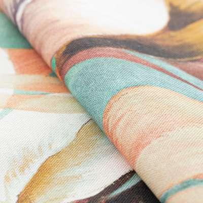 Obrus prostokątny w kolekcji Abigail, tkanina: 143-61