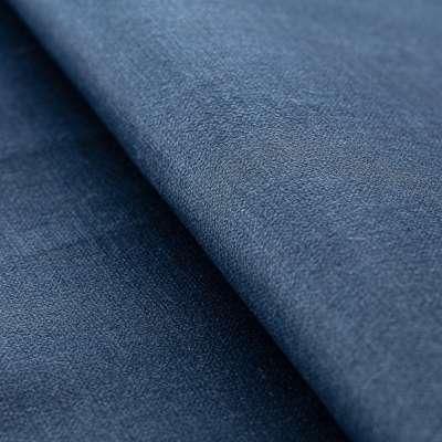 Pokrowiec na sofę Ektorp 3-osobową, nierozkładaną w kolekcji Ingrid, tkanina: 705-39