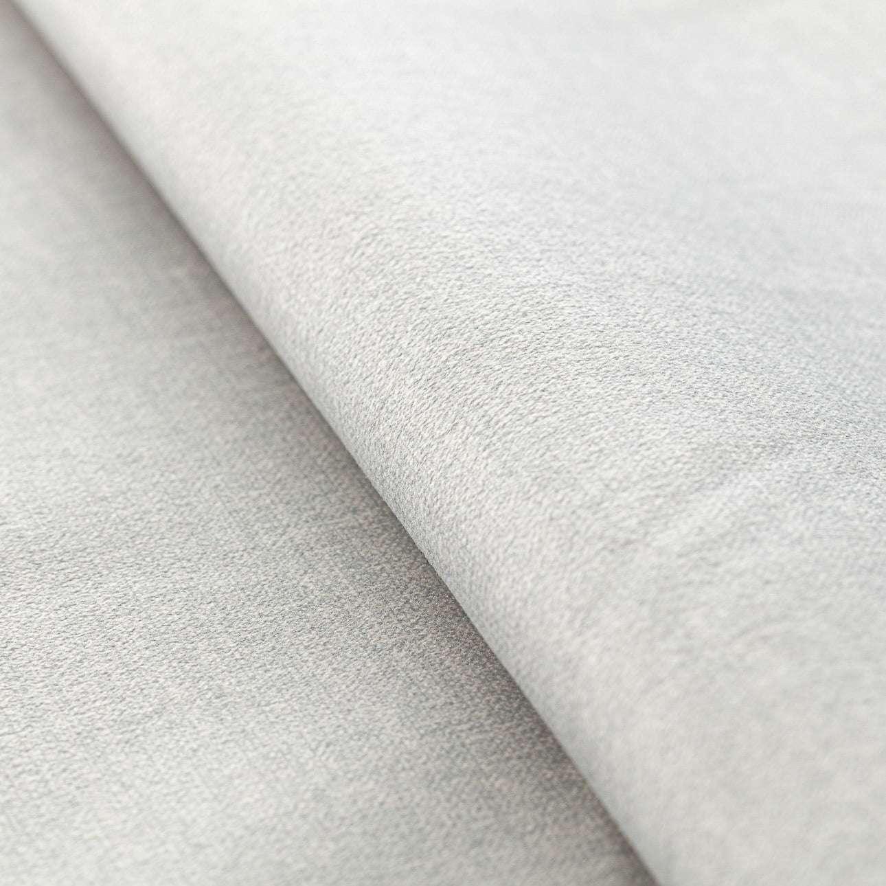 Pokrowiec na sofę Ektorp 3-osobową, nierozkładaną w kolekcji Ingrid, tkanina: 705-40
