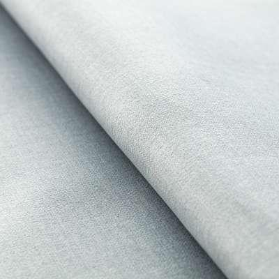 Pokrowiec na wałek Ektorp w kolekcji Ingrid, tkanina: 705-41