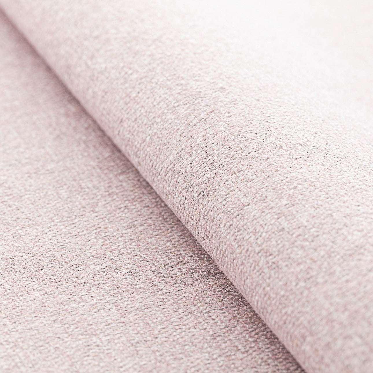 Pokrowiec na worek do siedzenia w kolekcji Amsterdam, tkanina: 704-51
