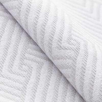 Záves na pútkach V kolekcii Sunny, tkanina: 143-43