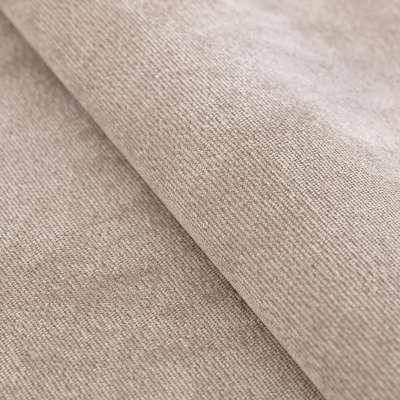 Pokrowiec na sofę narożną 3+2 Strömstad w kolekcji Living II, tkanina: 160-82