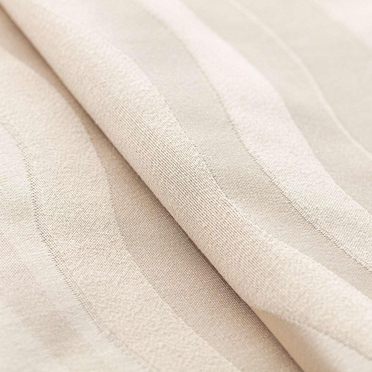 Záves s kolieskami V kolekcii Damasco, tkanina: 141-76