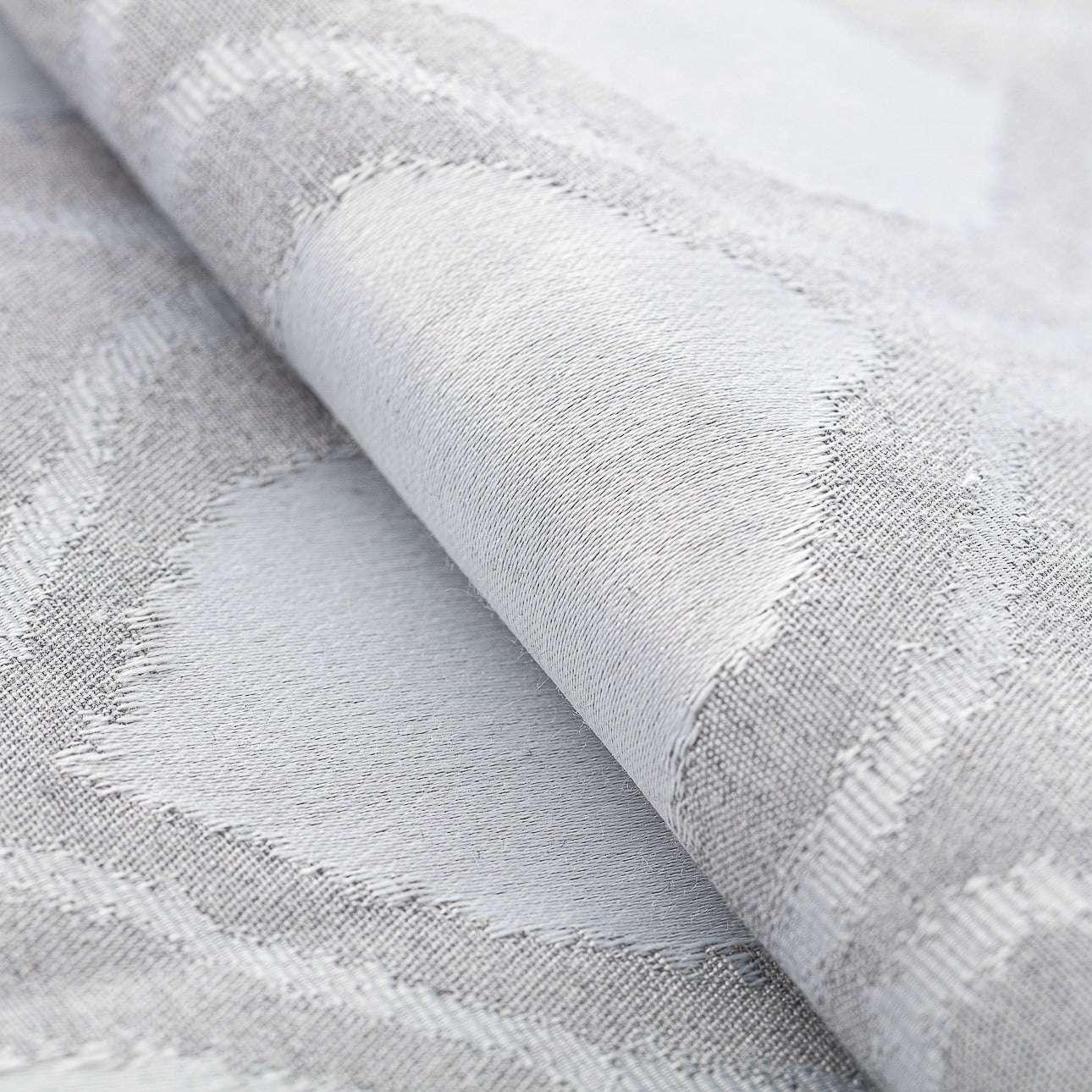 Záves na riasiacej páske V kolekcii Damasco, tkanina: 142-54