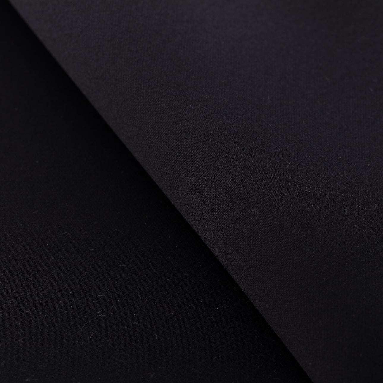 Zasłona zaciemniająca na szelkach 1 szt. w kolekcji Blackout - zaciemniające, tkanina: 269-99