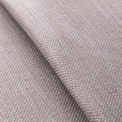 Fabric code 269-64