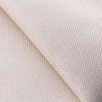 Fabric code 269-66