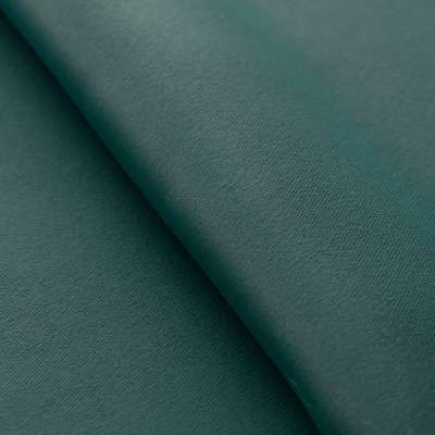 Fabric code 269-18
