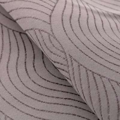 Fabric code 269-19