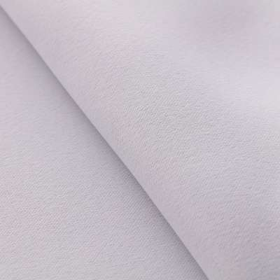 Fabric code 269-01