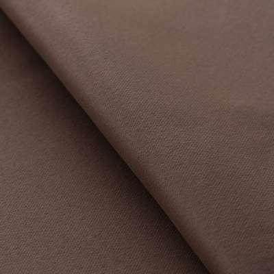 Fabric code 269-80