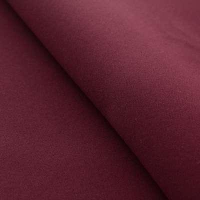 Fabric code 269-53