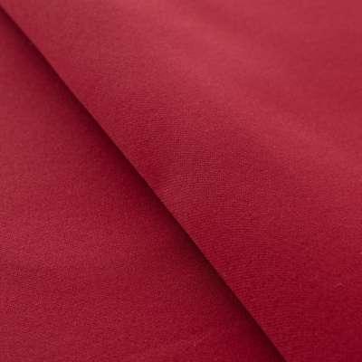 Fabric code 269-51