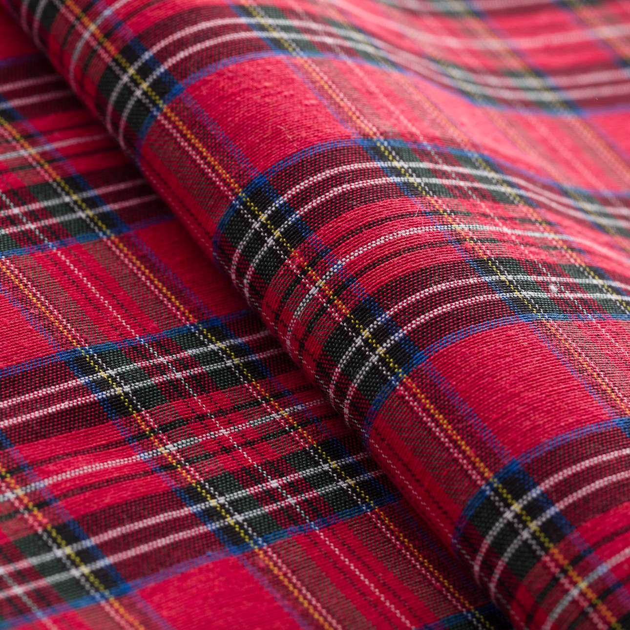 Textilný košík V kolekcii Bristol, tkanina: 126-29