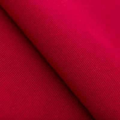 Karlstad päällinen voudesohva mallistosta Cotton Panama, Kangas: 702-04