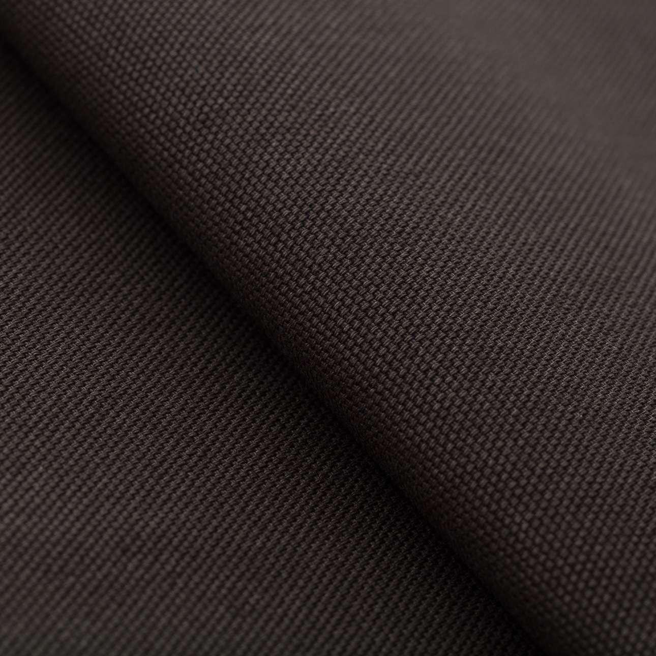 Pokrowiec na sofę narożną Ektorp w kolekcji Cotton Panama, tkanina: 702-08