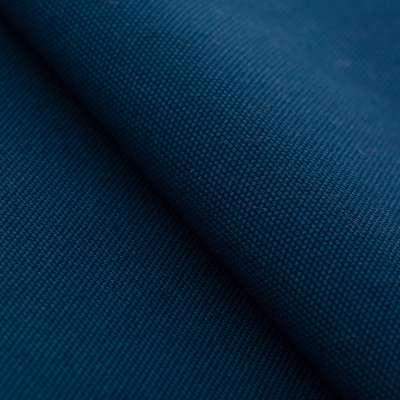 Foldegardin Capri<br/> fra kollektionen Cotton Panama, Stof: 702-30