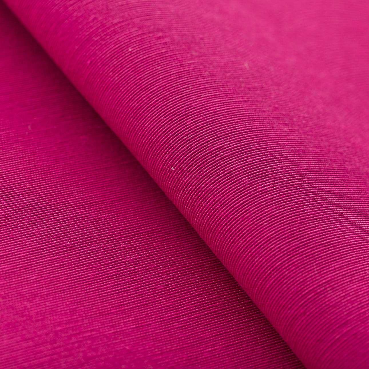 Krátky záves na pútkach V kolekcii Loneta, tkanina: 133-60