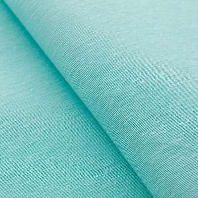 Komplet kuchenny fartuch,rękawica i łapacz w kolekcji Loneta, tkanina: 133-32