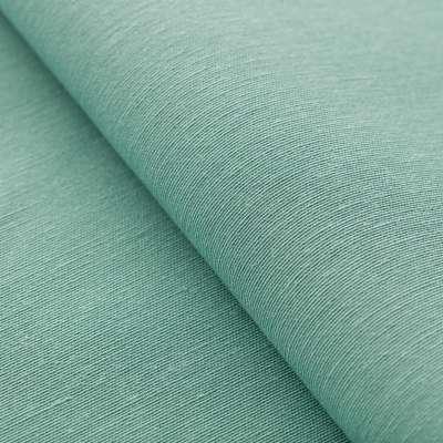 Valček so záložkami V kolekcii Loneta, tkanina: 133-61