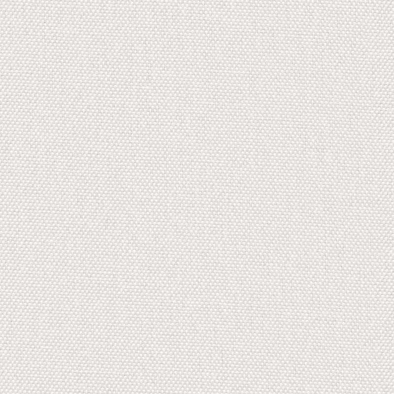 Etna - Ikke for gardiner 705-01 fra kolleksjonen Etna - Ikke for gardiner, Stoffets bredde: 705-01