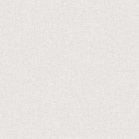 Fabric code 705-01