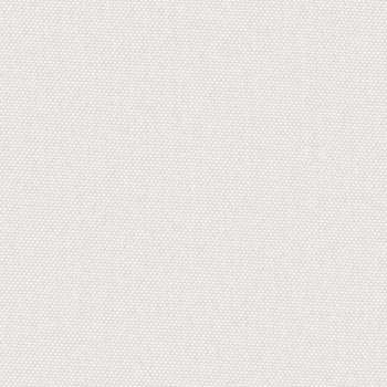 Dekoria Fabric code: 705-01
