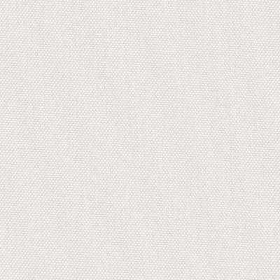 Dekoria Kangaskoodi: 705-01