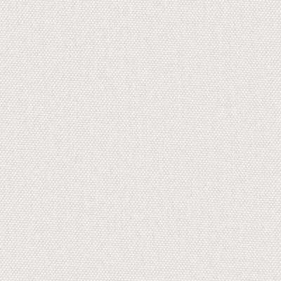 Dekoria Kod tkaniny: 705-01