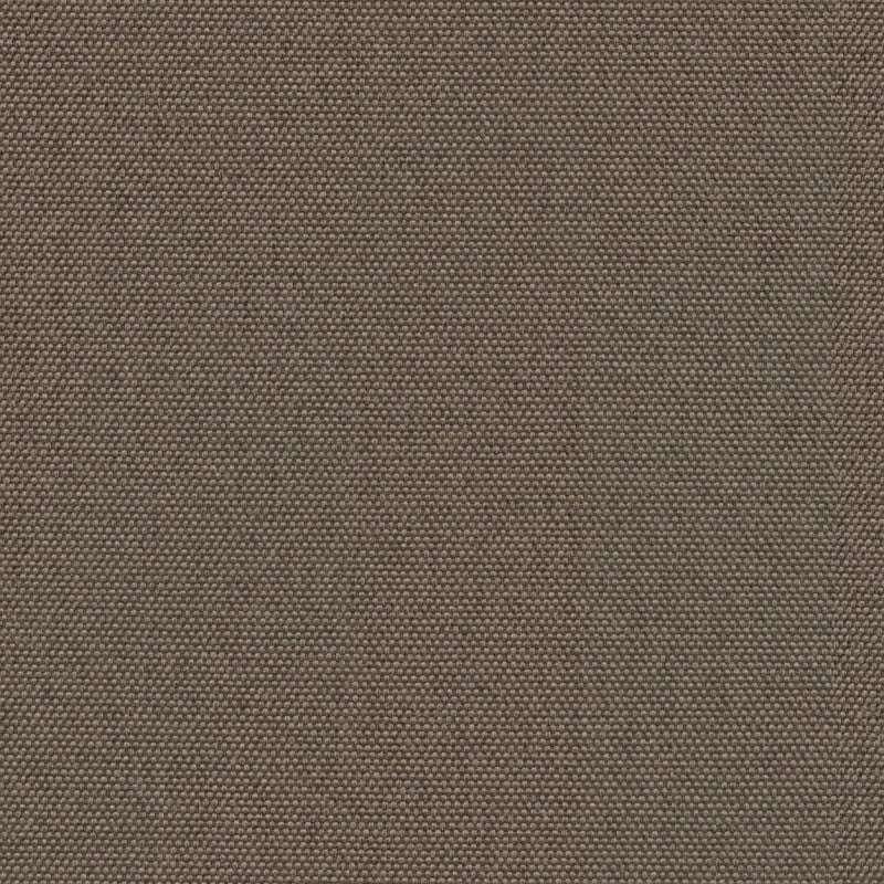 Etna - Ikke for gardiner 705-08 fra kolleksjonen Etna - Ikke for gardiner, Stoffets bredde: 705-08