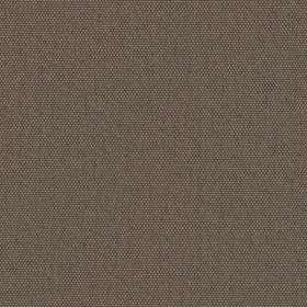 Audinio kodas 705-08
