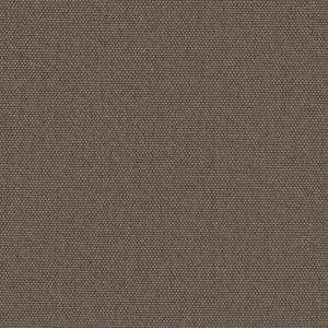 Dekoria Audinio kodas: 705-08