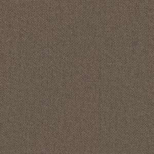 Dekoria Kod tkaniny: 705-08